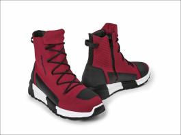 BMW topánky Sneaker KnitLite dámske