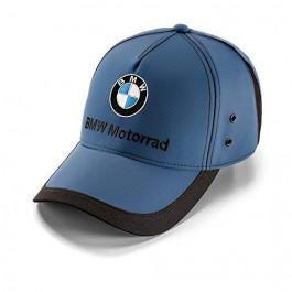 BMW športová šiltovka