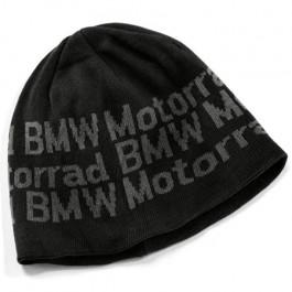 BMW pletená čiapka Motorrad