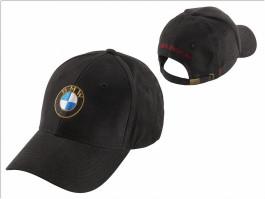 BMW šiltovka Logo